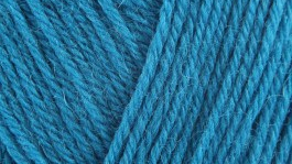 http://www.woolwarehouse.co.uk/yarn/king-cole-merino-blend-4-ply-petrol-926-50g